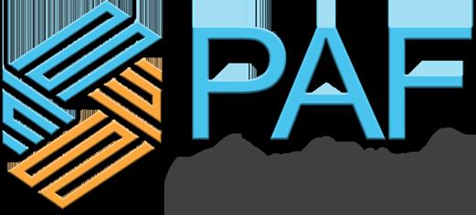PAF Consulting ..::  Asesoría, consultoría, auditorías y contabilidad en Santiago, República Dominicana ::..